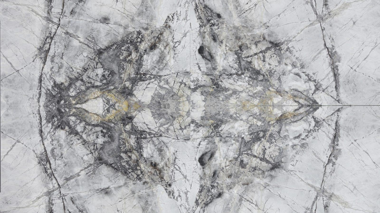 Bluette Temmer Marble