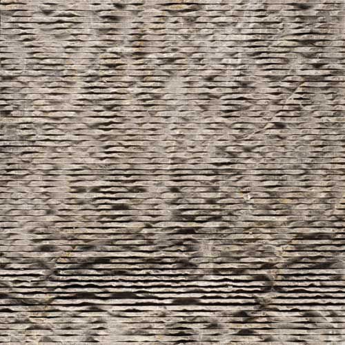 Antique Collection Stone Surface Finishings