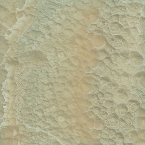 Natural Stone Onyx
