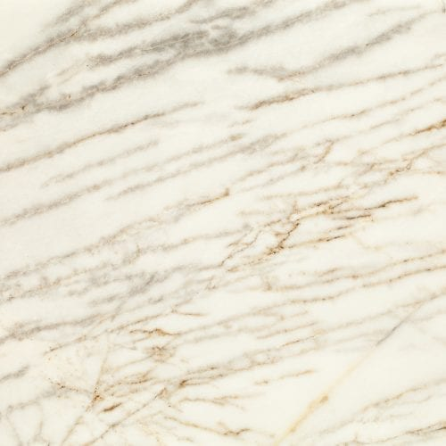 Marble Natural Stone