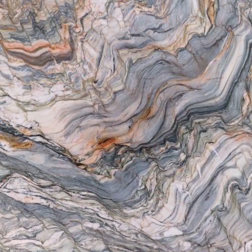Granite Temmer Marble