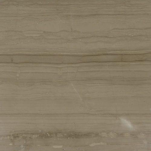 Limestone Marble Natural Stone