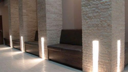 Hotel   TEM 147 Crema Extra