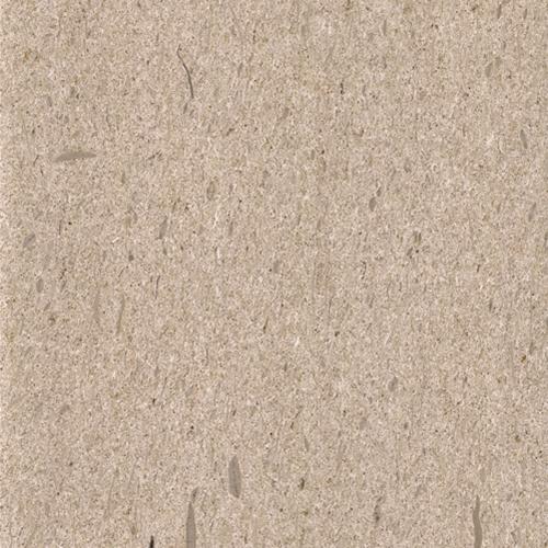 Limestone Natural Stone