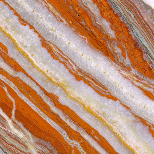 Natural Stone Onyx