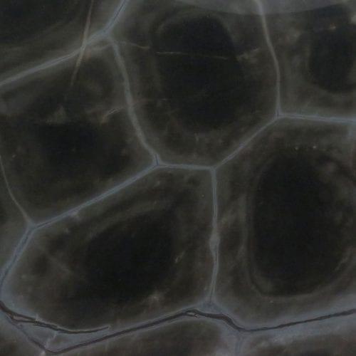 Granit Doğal Taş
