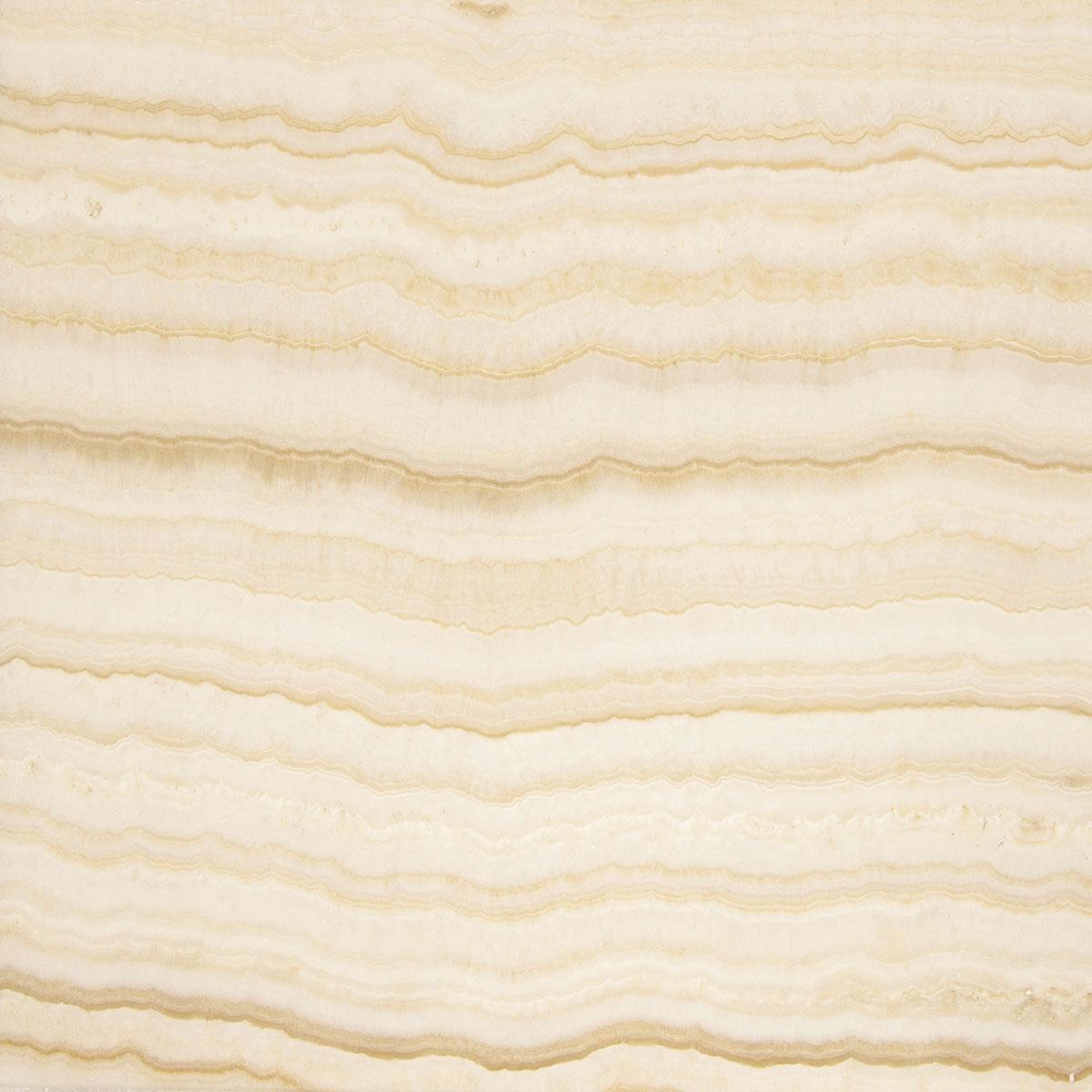 White Onyx Marble : White onyx temmer marble